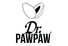 Dr Paw Paw