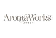 AromaWorks