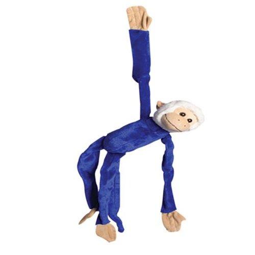 US Toy Company SB365 Multicolor Monkeys