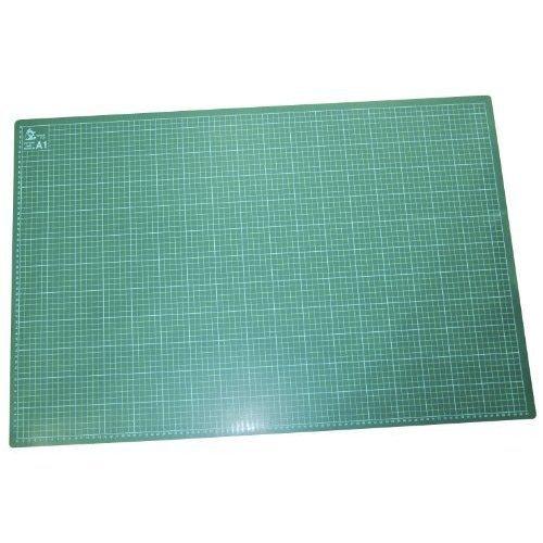Am-tech A1 Cutting Mat -