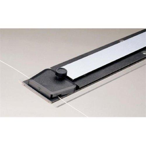 Alvin 2201-60 Parallel Straight Edge 60in