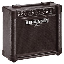 Behringer KT108 Ultratone Keyboard Amplifier