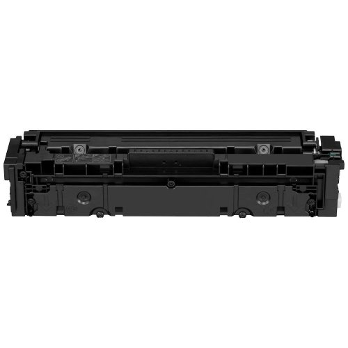 Compatible CF543A Toner Cartridge For Hewlett Packard Magenta HP
