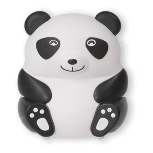 Drive Medical mq6004 Panda Pediatric Nebulizer - 4.3 lbs.