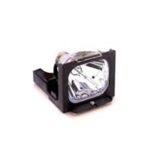 MicroLamp ML12491 190W projector lamp