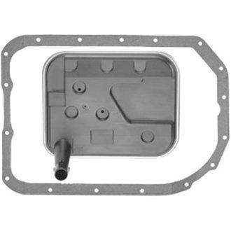 FT1203A Transmission Filter
