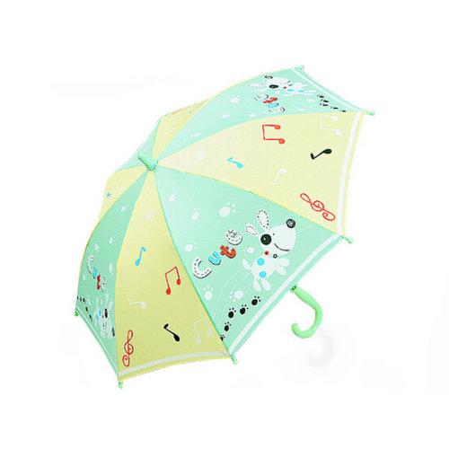 Childrens  Rainy Day Umbrella /Bright colors/Kids Umbrella?cute