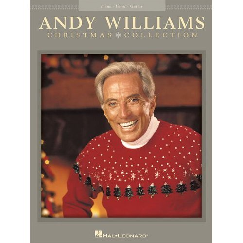 Andy Williams: Christmas Collection