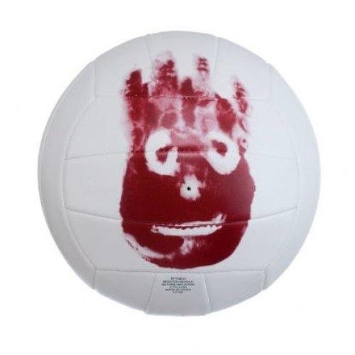 Wilson Castaway Outdoor Ball