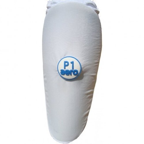 Aero P1 Cricket Forearm / Arm Guard / Protector