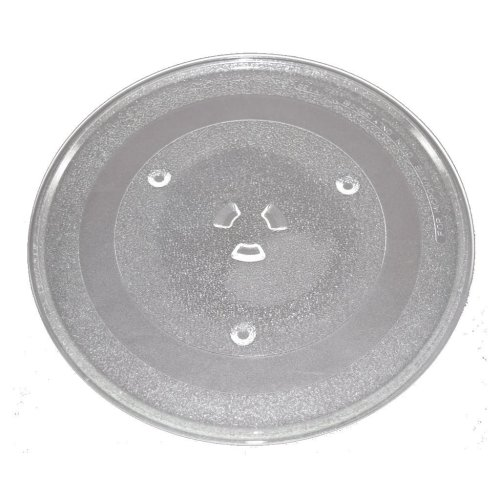 Universal Microwave Turntable Plate 288mm