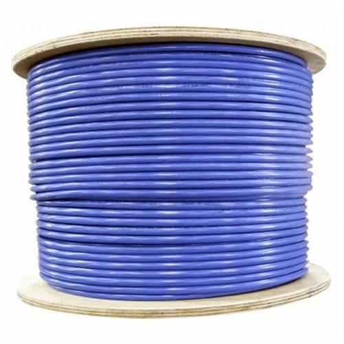CableWholesale 10X8-561NH CAT-6 Cable Bulk