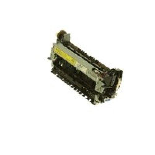 HP Inc. RP000318198 4100 Maint Kit RP000318198