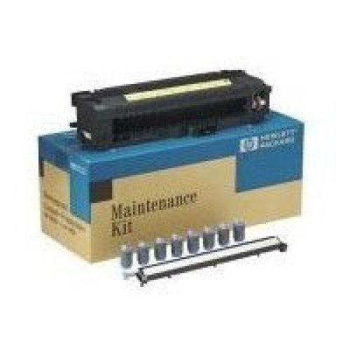 HP Inc. C9153-67907-RFB Maintenance Kit C9153-67907-RFB
