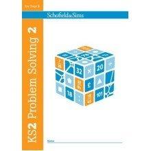 Ks2 Problem Solving Book 2