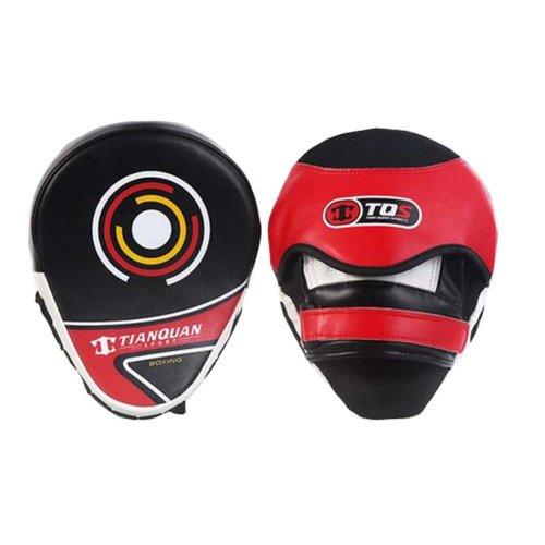 High Quality Boxing/Taekwondo Kicking Target Martial Arts Equipment