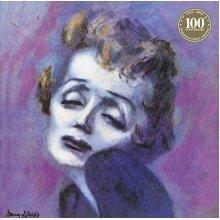 Edith Piaf - Olympia 1961 [VINYL]