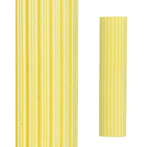 6PCS Kitchen + Home Super Absorbent PVA Roller Sponge Mop Head Refill#L