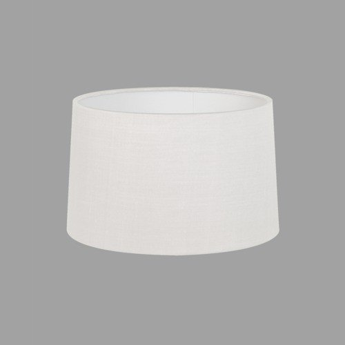 Azumi Round White Table Shade - Astro Lighting 4024