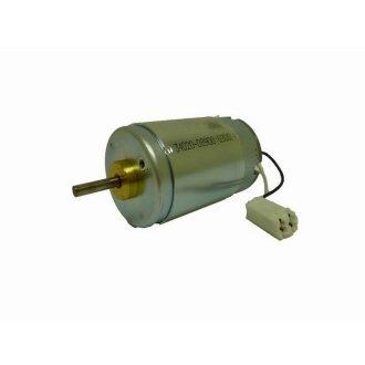 Truma D C Air Circulation Motor