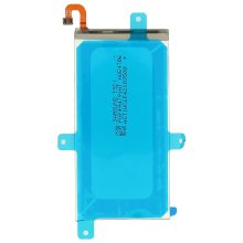 Battery for Galaxy A6 Plus Samsung EB-BJ805ABE 3500mAh Replacement Battery