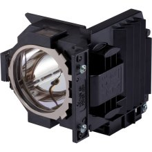 Hitachi DT01911 430W DLP projector lamp