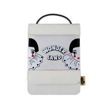 Lovely Handbags Bags Messenger Bags Crossbody Bags, Queen