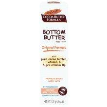 Palmers Cocoa Butter Formula Bottom Butter 125g