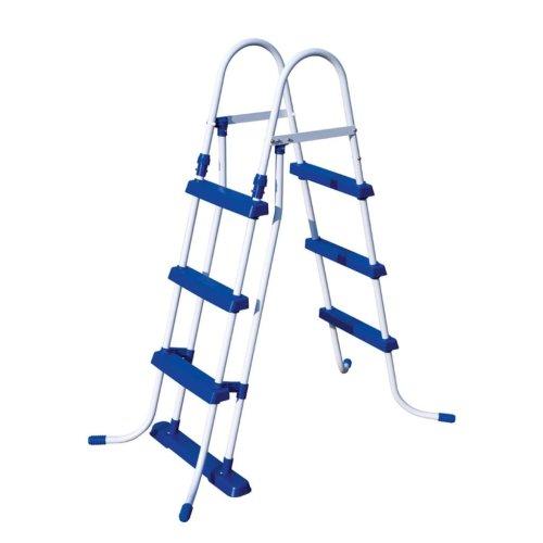 Bestway 3-Step Pool Ladder 107 cm 58330