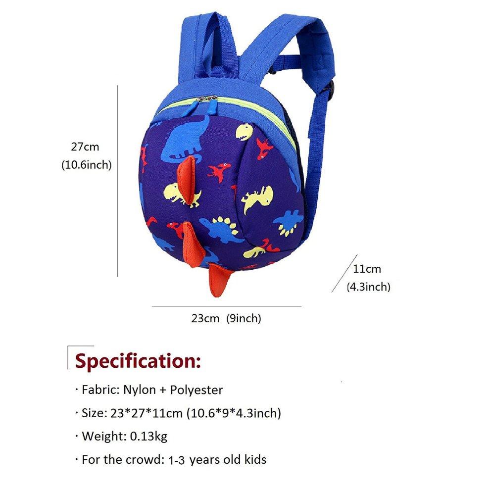 ... Kids backpack boys 366d390703bdc