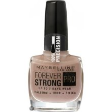 Maybelline Forever Strong Pro 778 Rosy Sand | 7 Day Gel Nail Polish