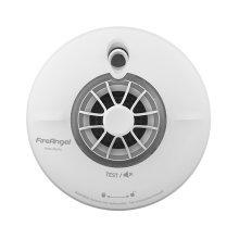 10 Year Thermistek Heat Alarm - FireAngel HT-630T