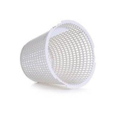 Certikin Skimmer Basket - HD100 - Basket Only