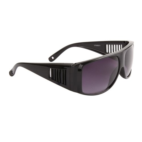 WEAR OVER Your Prescription Sunglasses UV400 Protection Adult Size