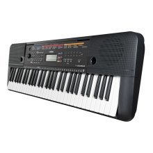 Yamaha PSR-E263 61-Note Portable Keyboard