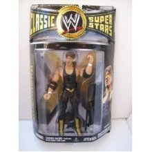 WWE Classic Superstars Series 19 Eddie Guerrero