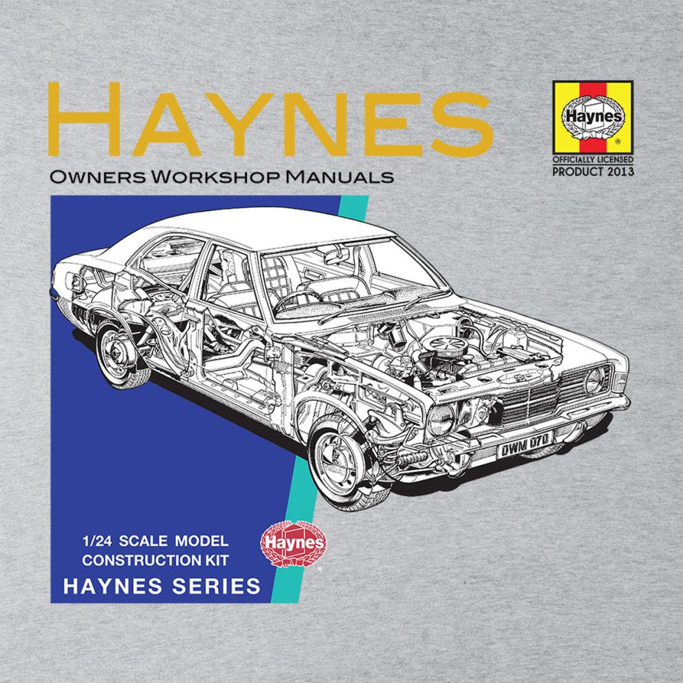 haynes owners workshop manual 0070 ford cortina mk3 kid s varsity rh onbuy com Cortina Mk2 Mk5 Cortina