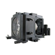 BTI DT00731- 180W UHP projector lamp