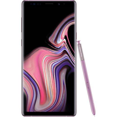 Samsung Galaxy Note 9 - Lavender