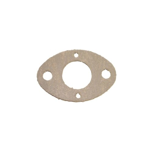 Chinese Chainsaw Carburettor Gasket