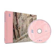 Bts - You Never Walk Alone(Assorted Cover Image) [CD]