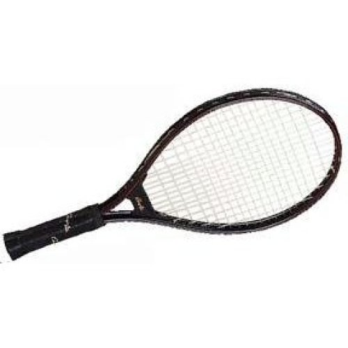 Champion Sports Midsize Head Tennis Racket
