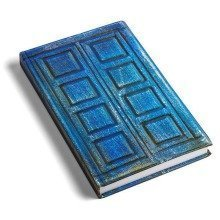 Doctor Who Official River Song's Hardback Tardis Journal