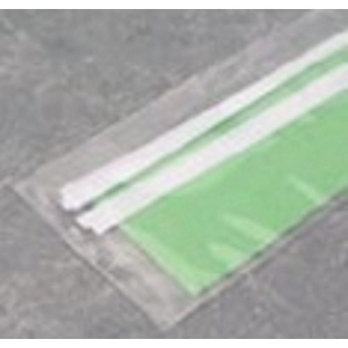 Evergreen Scale Models Strip .010 x .156 (10)