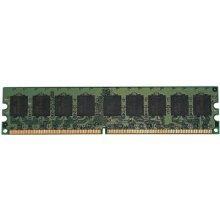 Ibm 4gb (2x2gb), 667mhz 4gb Ddr2 667mhz Ecc Memory Module