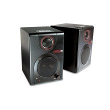 "Akai RMP3 - 3"" 10 Watt Studio Monitors"