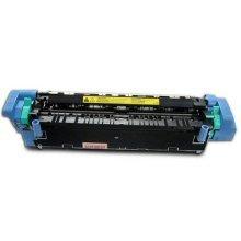 HP Q3985-67902 fuser
