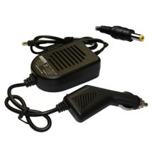Acer AP.T2101.001 Compatible Laptop Power DC Adapter Car Charger