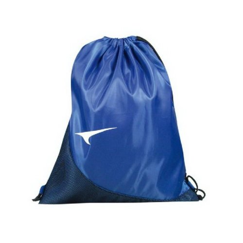 Team Equipment Bag Drawstring Bag Football Bag 37*44CM