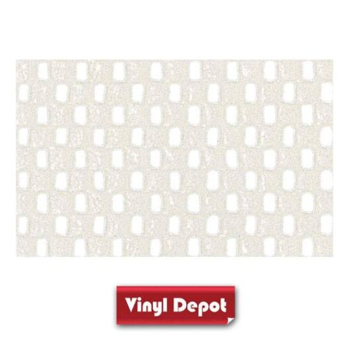 d-c-fix Floor Anti Skid Liner Mat Beige 30cm x 150 cm Non-Slip Placemat Washable